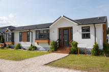 2 bed new development for sale in HAYES CHASE...