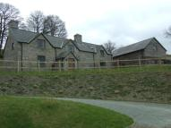 Character Property for sale in Penyclawdd...