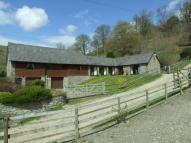 Character Property for sale in Lurkenhope, Knighton...