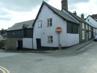 6 bedroom home for sale in Church Street, Knighton...
