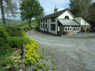 7 bedroom Detached home for sale in Knucklas, Knighton, Powys