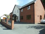 4 bedroom Detached home in Larkey Lane, Knighton...