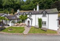 6 bedroom Detached property for sale in Kinsley Road, Knighton...