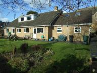 Bungalow for sale in Church Road, Knighton...