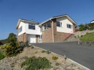 3 bedroom Detached property in Garth Lane, Knighton...