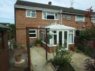 3 bed Terraced property in Townend, Presteigne...