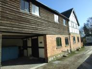 Character Property for sale in Fold Court, Broad Street...