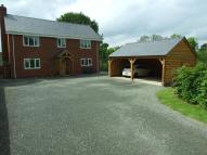 Jacks View Detached property for sale