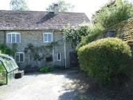 3 bedroom home in Presteigne, Powys