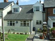 3 bedroom Terraced home for sale in Hereford Street...