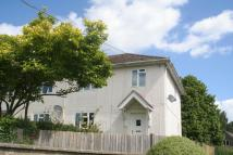 property to rent in Churchill Estate - Tisbury