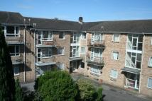 property to rent in SALISBURY - Cleveland Flats