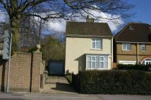 property to rent in SALISBURY - Castle Road