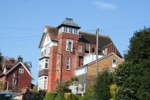 property to rent in SALISBURY - Fowlers Road