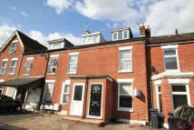 property to rent in SALISBURY - Park Street