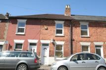 property to rent in Meadow Road - Salisbury