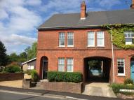 property to rent in St Johns Square - Wilton