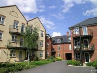 property to rent in St Edmunds Gate, Salisbury