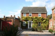 property to rent in WILTON - St John s Court