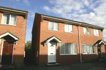 property to rent in SALISBURY - Longland