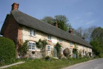 property to rent in FIFIELD BAVANT - Thatch Cottages