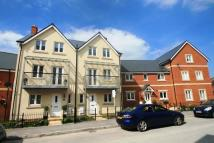 4 bedroom semi detached property to rent in OLD SARUM - Sherbourne...