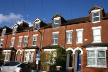 property to rent in SALISBURY - Queens Road