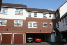 property to rent in SALISBURY - Three Cuppes