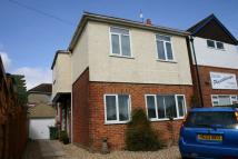 property to rent in SALISBURY - Roman Road