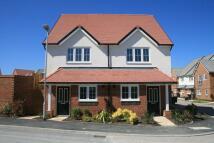 RIVERDOWN semi detached house to rent