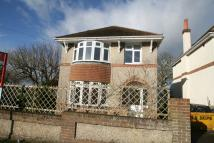 property to rent in SALISBURY - St Francis Road