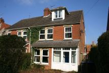 property to rent in SALISBURY - Downton Road