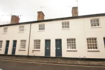 property to rent in WILTON - Russell Street