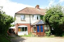 property to rent in HARNHAM - Coombe Road