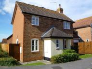 property to rent in AMESBURY - Simmance Way