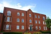 property to rent in SALISBURY - Armstrong House