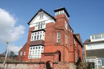 property to rent in Fowlers Road, Salisbury