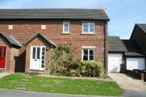 property to rent in DINTON - Clarendon Close