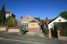 property to rent in SALISBURY - Bartlett Road