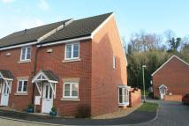 property to rent in LAVERSTOCK - Pilgrims Way