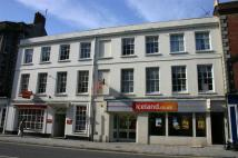 property to rent in SALISBURY - Castle Street