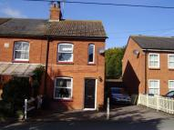 property to rent in SHREWTON - Nett Road