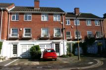property to rent in SALISBURY - Courtwood Close