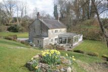 property to rent in FONTHILL - Lawn Quarry Cottage