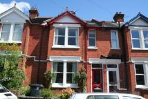 property to rent in Belle Vue Road, Salisbury, Wiltshire