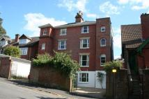 property to rent in SALISBURY - Elm Grove Road