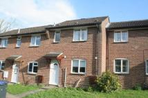 property to rent in Ridings Mead, Salisbury