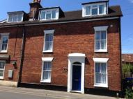 property to rent in Gigant Street, Salisbury, Wiltshire