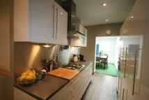 property to rent in Fisherton Street - Salisbury