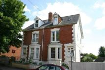 property to rent in SALISBURY - St Marks Road